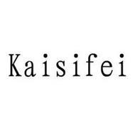 KAISIFEI