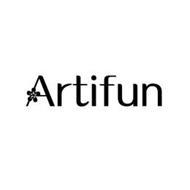ARTIFUN