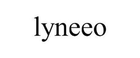 LYNEEO