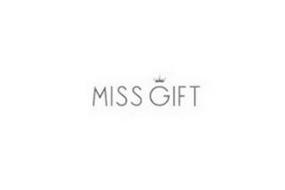 MISS GIFT
