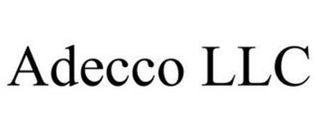 ADECCO LLC