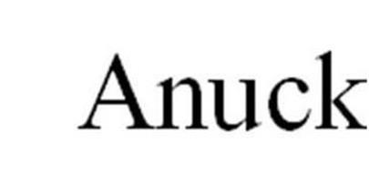 ANUCK