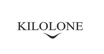 KILOLONE