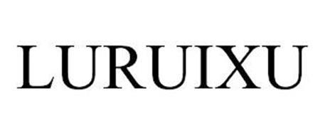 LURUIXU