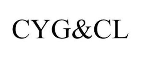 CYG&CL