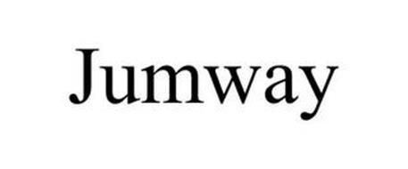 JUMWAY