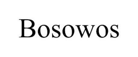 BOSOWOS