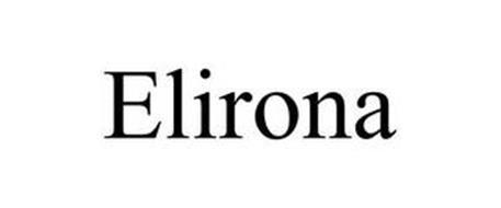 ELIRONA