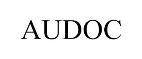 AUDOC