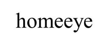 HOMEEYE