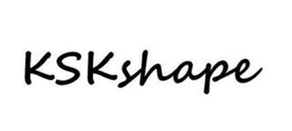 KSKSHAPE