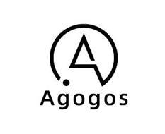 AGOGOS A
