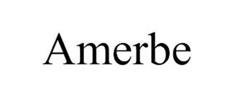 AMERBE