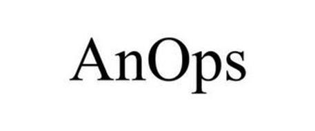 ANOPS