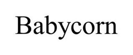 BABYCORN