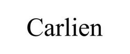 CARLIEN