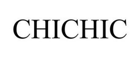 CHICHIC