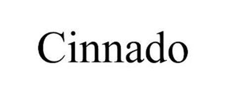 CINNADO