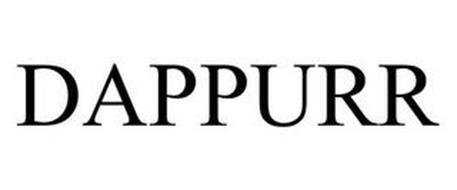 DAPPURR