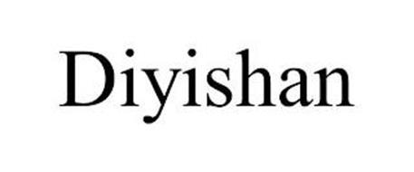 DIYISHAN