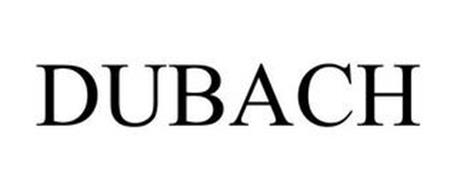 DUBACH