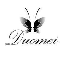 DUOMEI