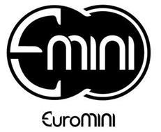 EMINI EUROMINI