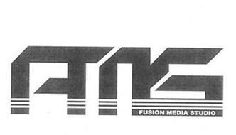 FMS FUSION MEDIA STUDIO