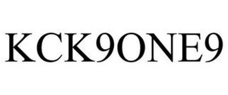 KCK9ONE9