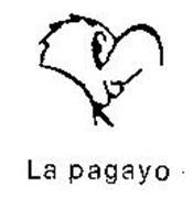 LA PAGAYO