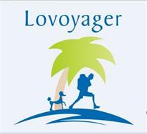 LOVOYAGER