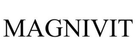 MAGNIVIT