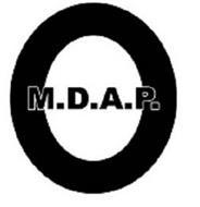 M.D.A.P.