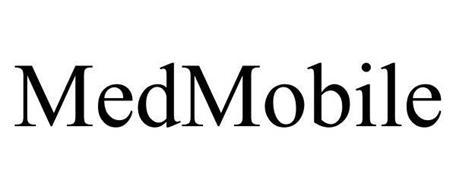 MEDMOBILE