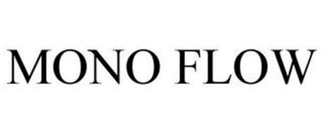 MONO FLOW
