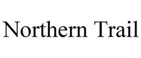 NORTHERN TRAIL