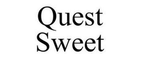 QUEST SWEET