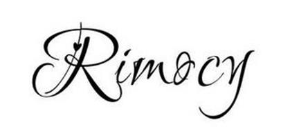 RIMOCY