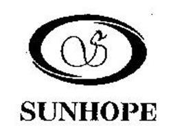 S SUNHOPE