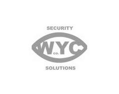 SECURITY WYC CO. SOLUTIONS