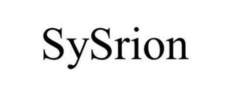 SYSRION