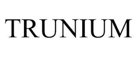TRUNIUM