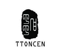 TTONCEN