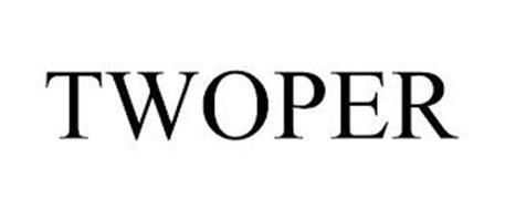 TWOPER