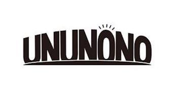 UNUNONO