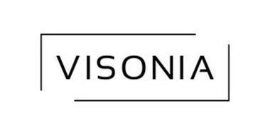 VISONIA