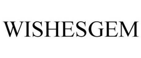 WISHESGEM