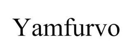 YAMFURVO