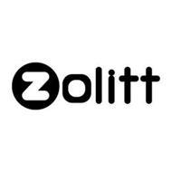 ZOLITT