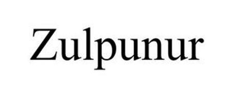 ZULPUNUR